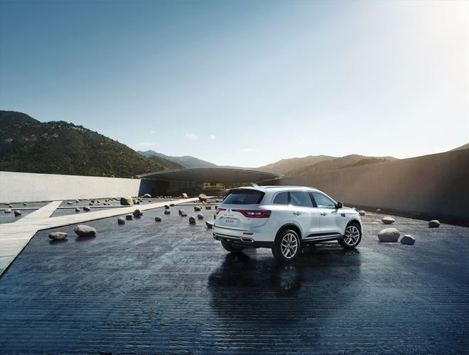 new-renault_koleos-dam-rear_880x500