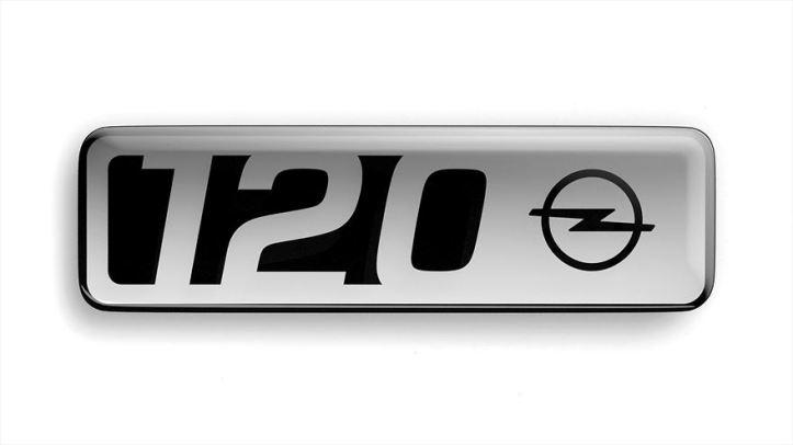 opel-120-years-logo-505523_880x500