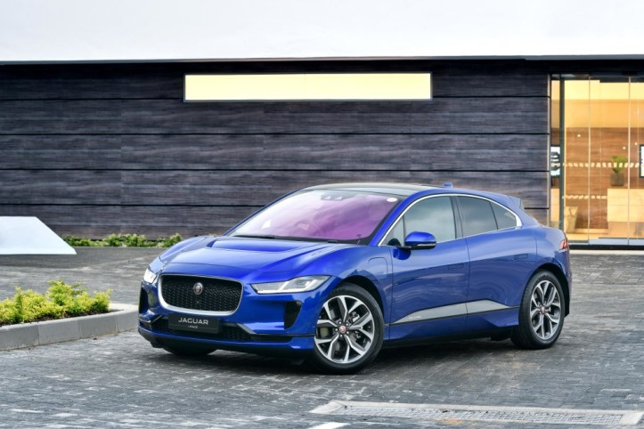 Jaguar I-Pace_025 copy