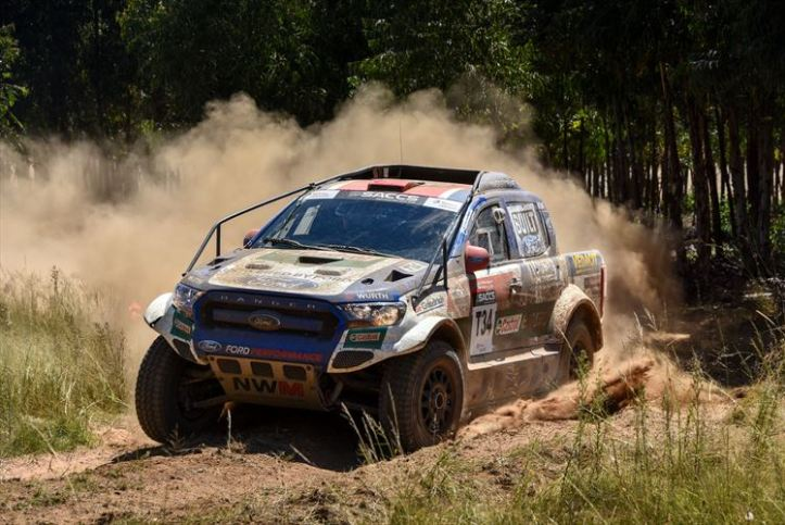 ford-castrol-cross-country-team-1_880x500
