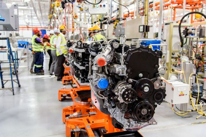 new-diesel-engine-12_880x500