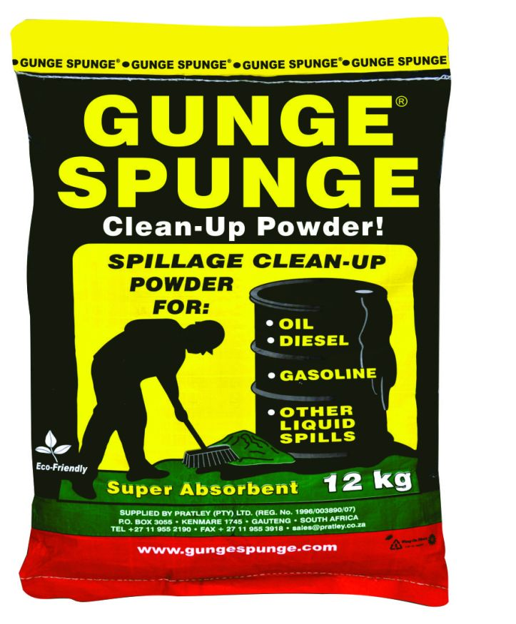 gunge-spunge-from-pratley-is-supplied-in-12-kg-bags.jpg