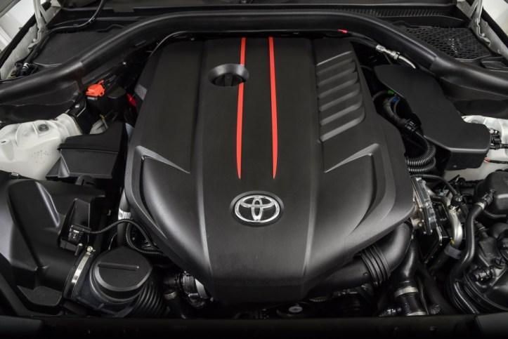 Toyota Supra_236