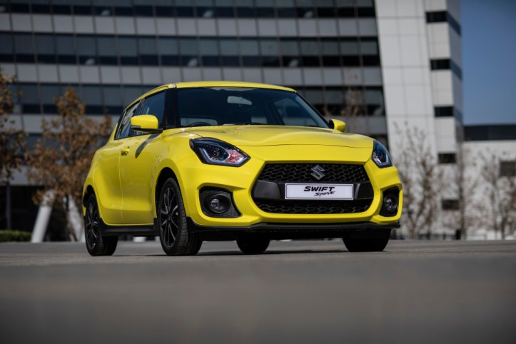 Suzuki Swift Sport-201