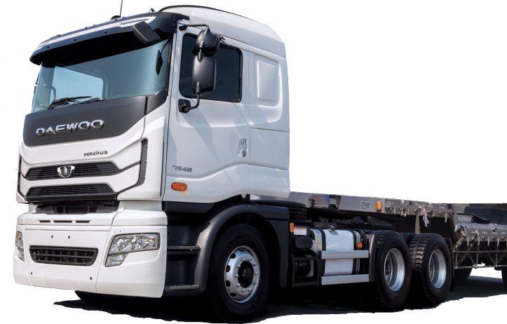 daewoo_maximus_6x4_truck_tractor