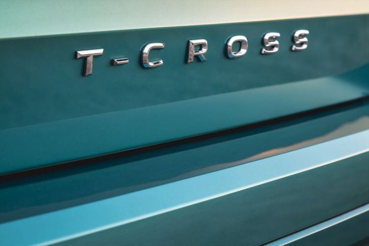 volkswagen-t-cross-detail_004_880x500