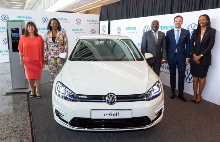 volkswagen-and-siemens-launch-joint-electric-mobility-pilot-project-in-rwanda_880x500