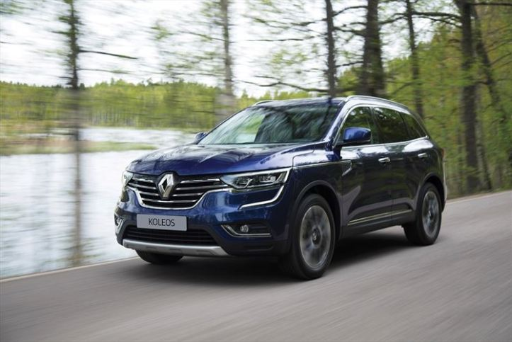 new-renault_koleos-blue-lake-519745_880x500