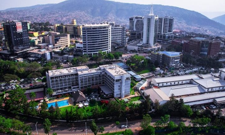 Areial-View-Of-Kigali-1-750x450