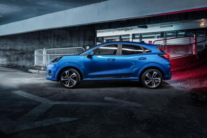 1842671_Ford Puma2440-2195-2198