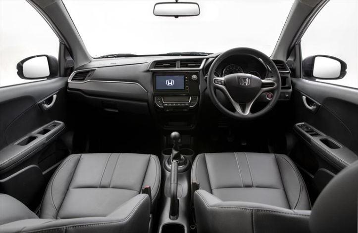 19-interior-1_880x500