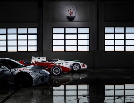 02_Maserati_Proto MC20 Eldorado_250F