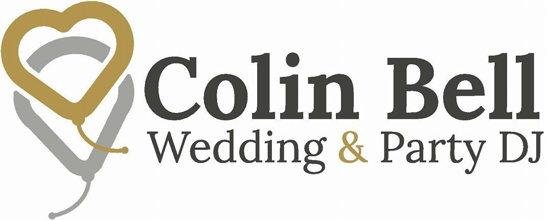 Colin Bell - Wedding & Party DJ