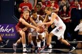 Girls- GU vs Stanford CBishop (15 of 16)