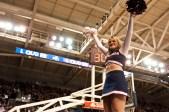 Girls- GU vs Stanford Cheerleaders CBishop (1 of 6)