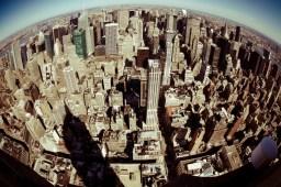 newyorkcity_by_oemminus-d3cmhju
