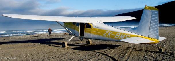 Boyd-Fiordland-0212