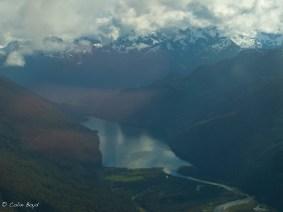 Boyd-Fiordland-0380