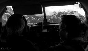 Boyd-Fiordland-0382