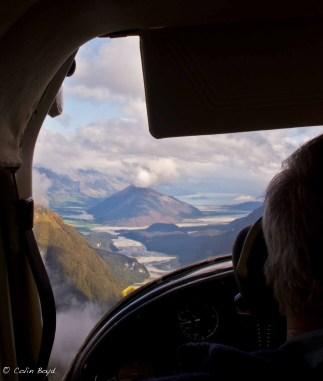 Boyd-Fiordland-0387