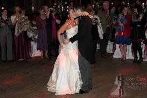 Durham-Castle-Wedding-DJ-1-1