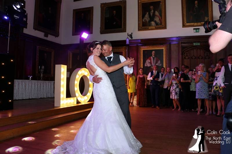 Durham-Castle-Wedding-DJ-10