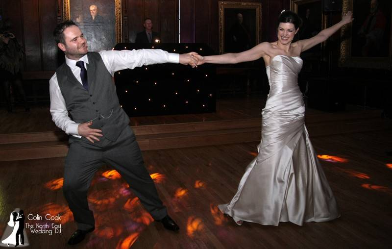 Durham-Castle-Wedding-DJ-16