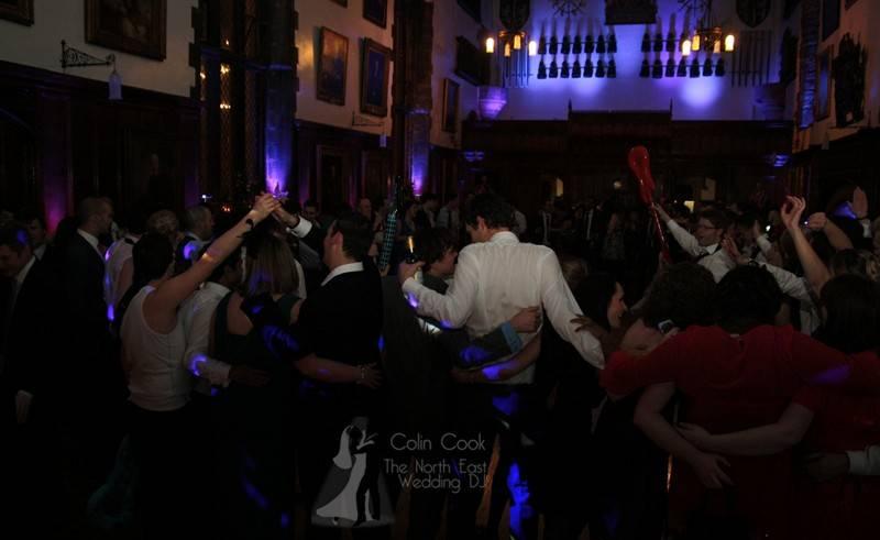 Durham-Castle-Wedding-DJ-17