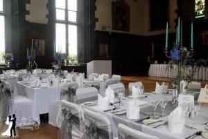 Durham-Castle-Wedding-Lighting-23