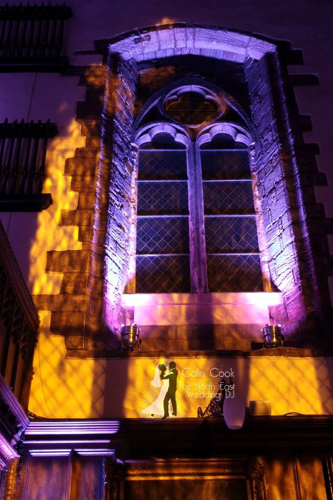 Durham-Castle-Wedding-Lighting-6