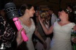 Gay Power Ballad Wedding