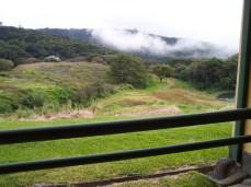 costarica 069