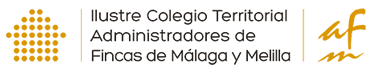 CAF Málaga