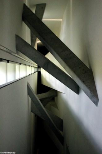 Berlin (musée Juif)