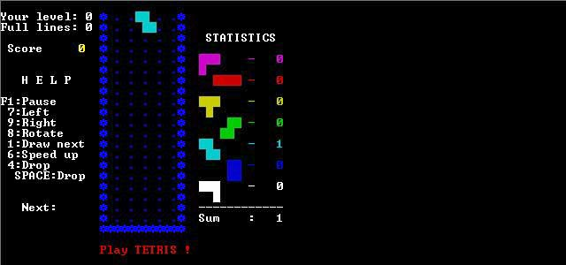 original_tetris_start_game02.jpg
