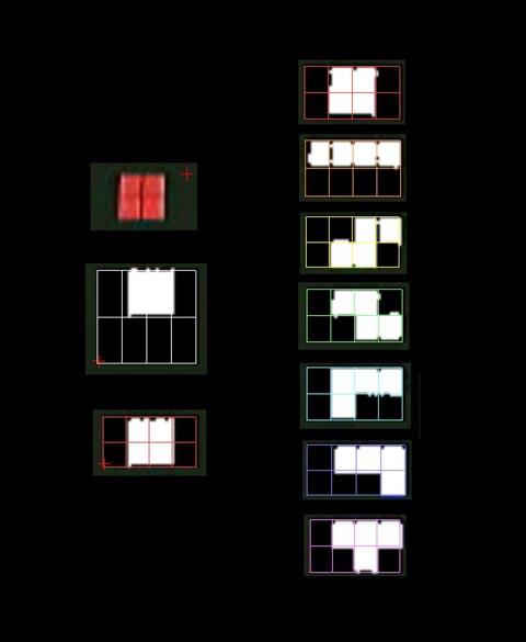 standard_tetris_pattern_sequence.jpg
