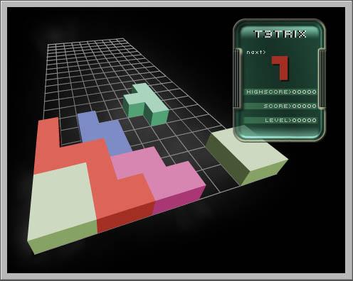 tetris_2andhalfd_andre_michelle.jpg