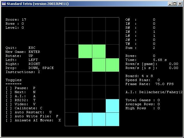 tetris_app_boardsize.jpg