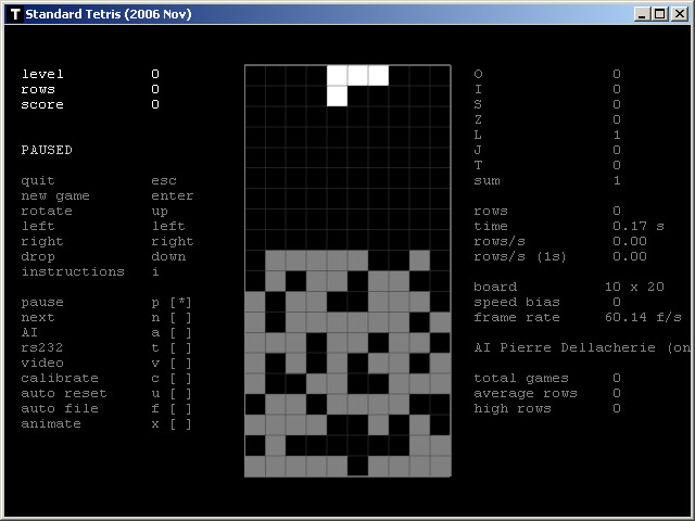 tetris_app_junkrows.jpg