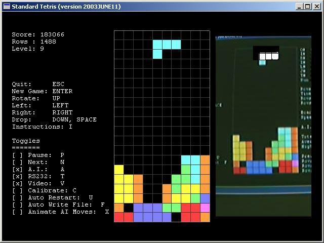 tetris_app_videocapture.jpg