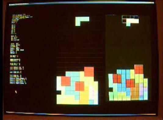 tetris_experiment_video_clip_frame.jpg
