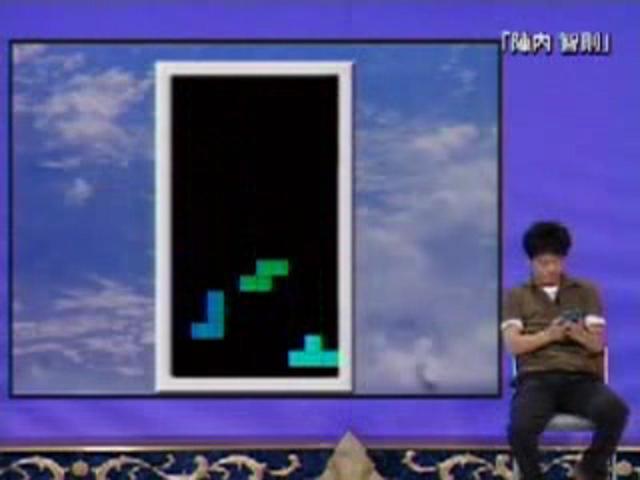 tetris_funny_variations_japanese_tv.jpg