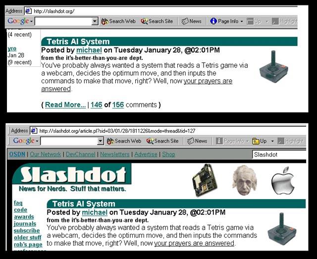 tetris_slashdot_article_headlines.jpg