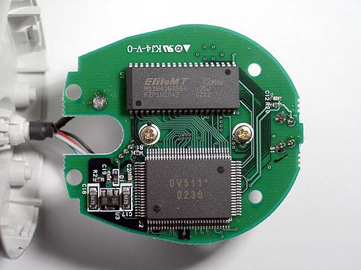 tetris_web_cam_chips.jpg