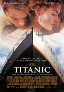 Was There Really A Jack And Rose On The Titanic Colin Falconer