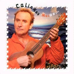 Colin Hay – Man @ Work (2003)