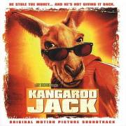 Kangaroo Jack – Soundtrack (2003)