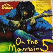 KMTT Radio – On The Mountain 5 (1999)