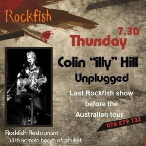 Colin-Hill-Rockfish-20-March-facebook