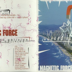 mag force0001